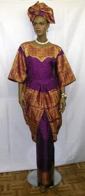 african-dress8050p.jpg