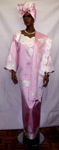 african-dress8055bp.jpg