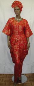 african-dress8058p.jpg