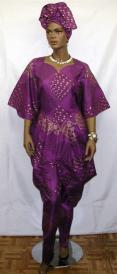 african-dress8059p.jpg