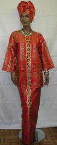 african-dress8061p.jpg