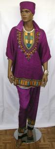 african-dress8071p.jpg