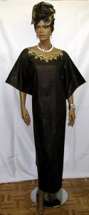 african-dress8072p.jpg