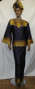 african-dress8073p.jpg