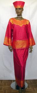african-dress8078p.jpg