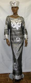 african-dress8079p.jpg