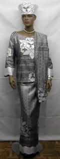 african-dress8081p.jpg