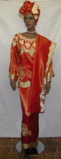 african-dress8083p.jpg