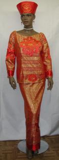 african-dress8084p.jpg