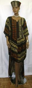 african-dresses07z.jpg