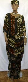 african-dresses09z.jpg
