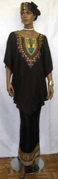 african-dresses12z.jpg