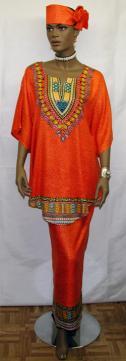 african-dresses13z.jpg