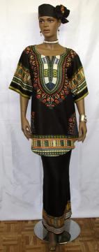 african-dresses14z.jpg