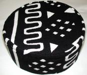 african-hat50014p.jpg