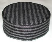 african-hat50015p.jpg