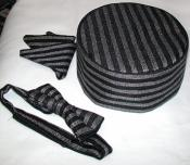 african-hat50017p.jpg