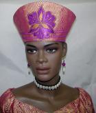 african-hat50022p.jpg
