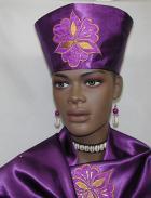 african-hat50024p.jpg