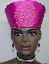 african-hat50026p.jpg