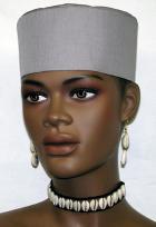 african-hat50027p.jpg