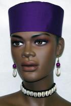 african-hat50030p.jpg