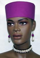 african-hat50031p.jpg