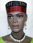 african-hat50034p.jpg