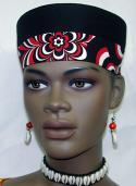 african-hat50035p.jpg