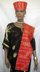 african-hat50041p.jpg