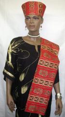 african-hat50042p.jpg