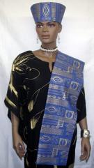 african-hat50047p.jpg