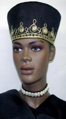 african-hat50049p.jpg