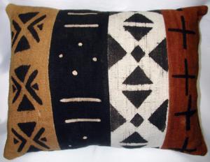 african-muudcloth-pillow4.jpg