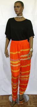 african-pants2.jpg