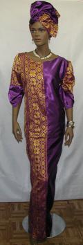 african-purple-georges.jpg