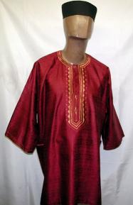 african-shirt1.jpg
