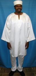 african-shirt1001p.jpg