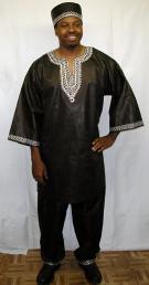 african-shirt1002p.jpg