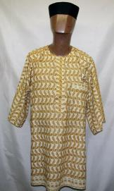 african-shirt12.jpg