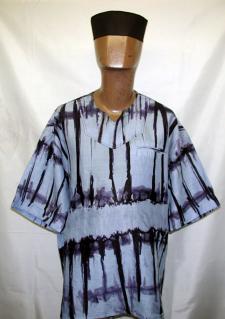 african-shirt14.jpg