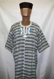 african-shirt15.jpg