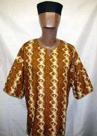 african-shirt16.jpg