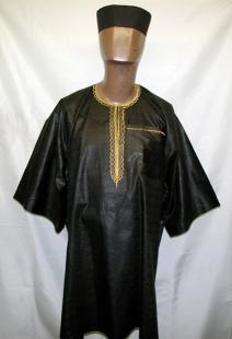 african-shirt3.jpg