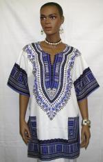 african-shirt3001p.jpg