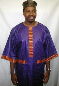 african-shirt3007p.jpg