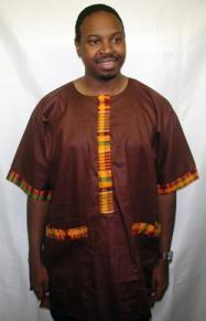 african-shirt3010p.jpg
