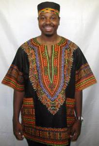 african-shirt3013p