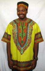 african-shirt3015z.jpg
