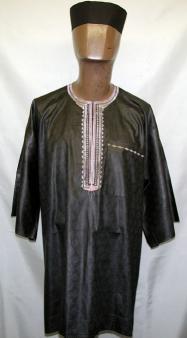 african-shirt4.jpg